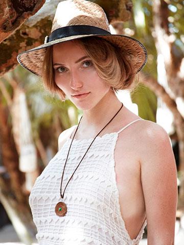 Yulia-1-min
